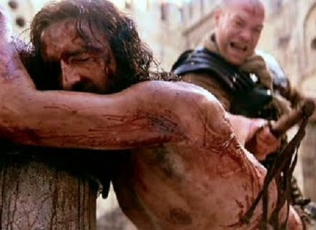 The Bible Prophecy Nobody Talks About: Suffering & Persecution of the Saints