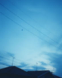 20101001_1540004.jpg