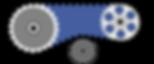 DB Autos Logo