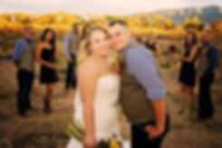 Wedding Planner Albuquerque