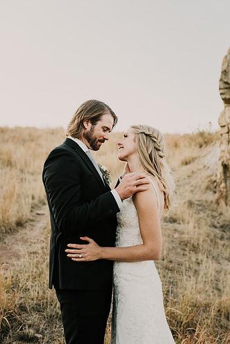 jmostudio-denver-wedding-photographer-29
