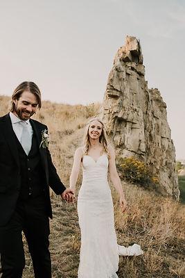 jmostudio-denver-wedding-photographer-31