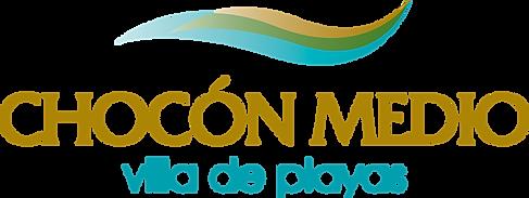 choconmedio_RGB.png