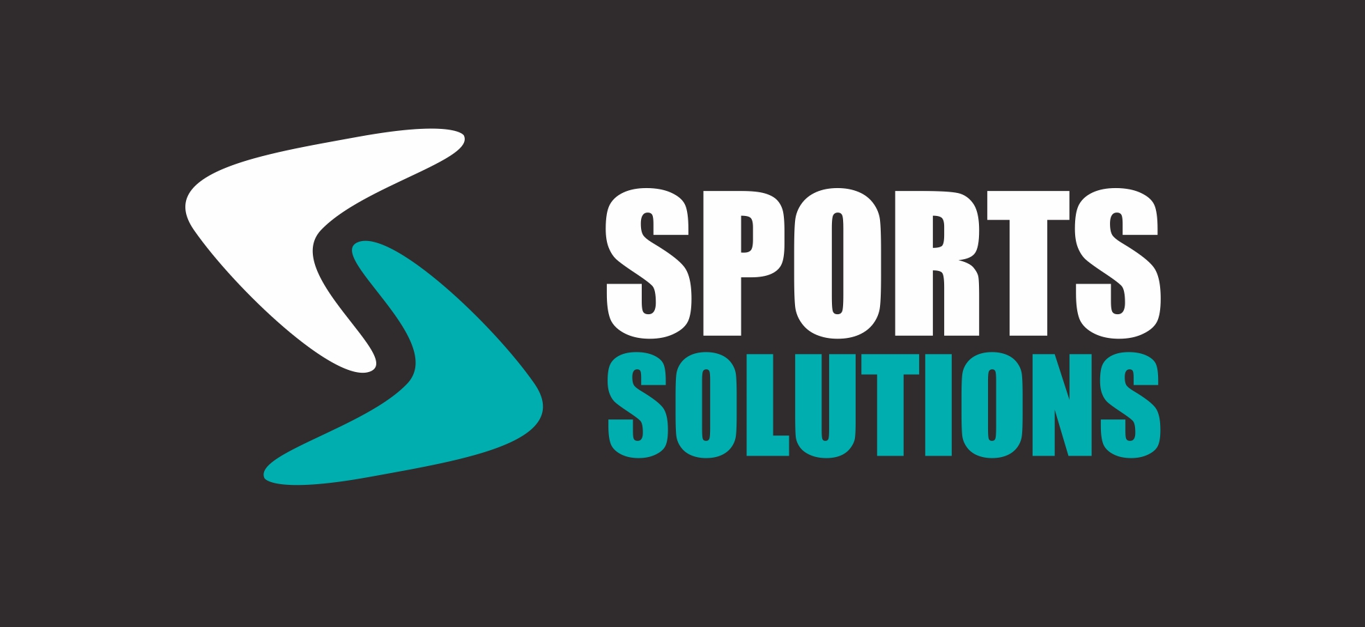 SportsSolutions-apaisado negativo