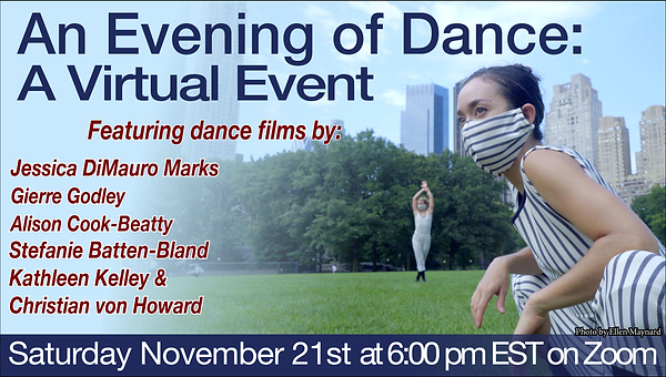 Save the Date Dance Film .png