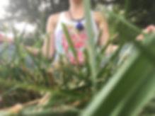 Meditate in grass.jpg
