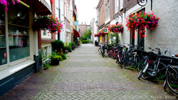 Delft, Netherland