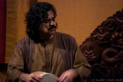 Pejman Hadadi