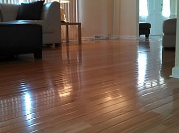 Juniper Dr - Hardwood Floor Install.jpg