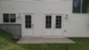 obs door - 8.jpg
