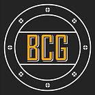 BCG White.jpg