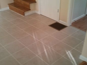 Juniper Dr Tile Floor Install - 2.jpg