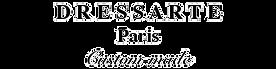 Logo-custom-made_edited.png