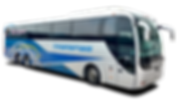 Renta de autobuses Lion´s Coach