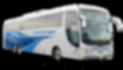 Renta de Autobuses Lion´s Mex