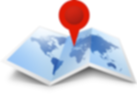 Transpais Turismo. Renta de autobuses con monitoreo satelital 24/7