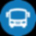 Renta de Autobuses viajes en grupo Transpais Turismo