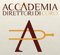 Iscrizioni Accademia Direttori di Coro a.a. 2020/2021