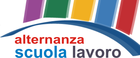 Progetto Alternanza Scuola-Lavoro a.s. 2016-2017