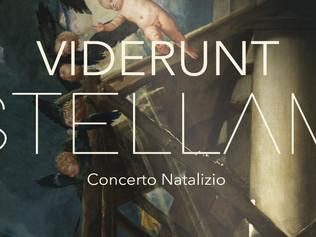 """Viderunt stellam"" - Coro Polifonico Regina Pacis"