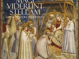 Magi Viderunt Stellam - Altavilla Milicia (Pa) 04/01/2019
