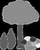 Logo-Blum-TIFVektor_edited.png