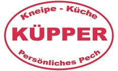 Logo_Kuepper_4c_rot_solo.jpg