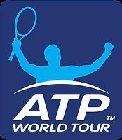 1200px-Logo_ATP_World_Tour.svg.png