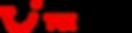 logo_desktop-d89fe3f1b66eb461f040720f076
