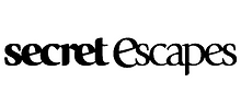 Secret-Escapes-logo.png