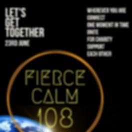 fiercecalm108.jpg