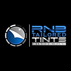 RNB Tailored Tints 1-01.jpg