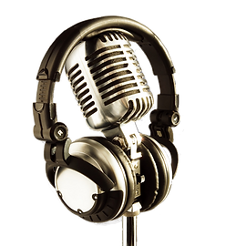 mic and headphones 1.png
