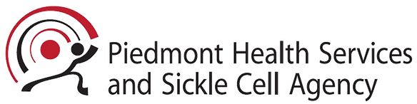PHSSCA logo.png