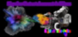 Skyelar Entertainment Logo July 2020.png