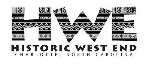 HWE LOGO Business District Logo.jpg