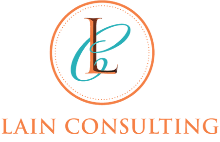 Lain Consulting Logo.png