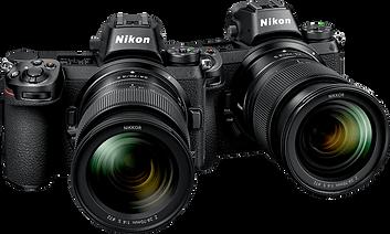 nikon cameras 2.png