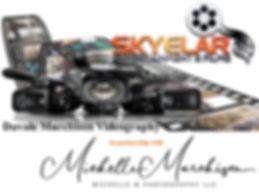 Skyelar Entertainment Web Page Logo 2.jp