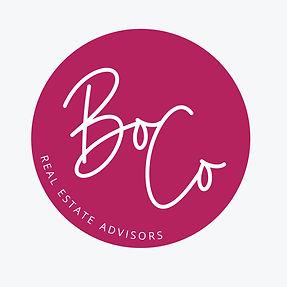 Bo&Co_Submark1.jpg