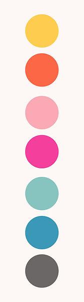 JP Doodles Build_Color.jpg