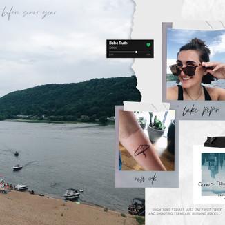 SummerWrapUp-02.jpg