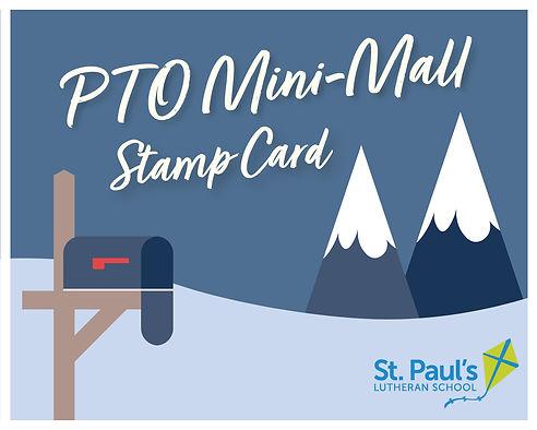 Stamp Card_Stamp Card2.jpg