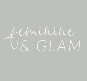MegFox Build_Draft_Feminine & Glam.jpg