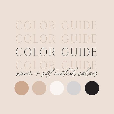 Build_ColorGuide.jpg