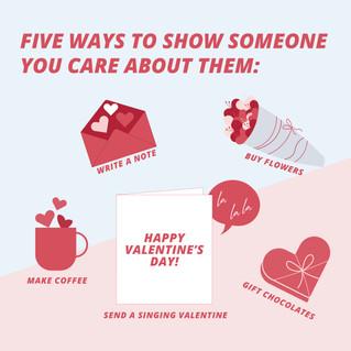 5 ways to show love.jpg