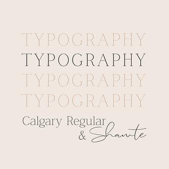 RiseAboveBuild_Typography.jpg
