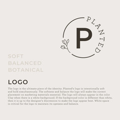 Logo Guidelines