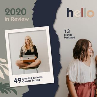 HM_2020-01.jpg