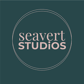 Seavert Studios Build_Submark.jpg